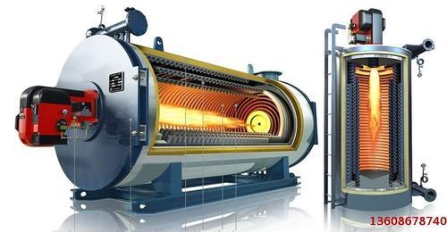 使用导热油炉有哪些问题要注意?