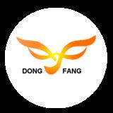 河南许昌红东方化工有限公司