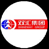 河南双汇集团有限公司